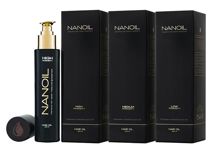 how-does-each-version-of-nanoil-hair-oil-look-like