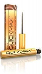 quickmax_tube