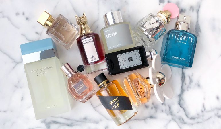 Can perfume go bad? How to prevent fragrance from expiring too fast?