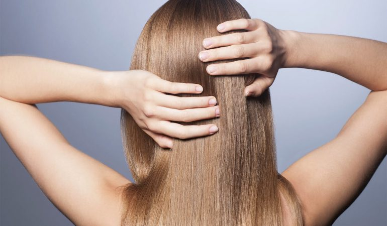 TOP 10. Keratin hair masks recommended by the professionals