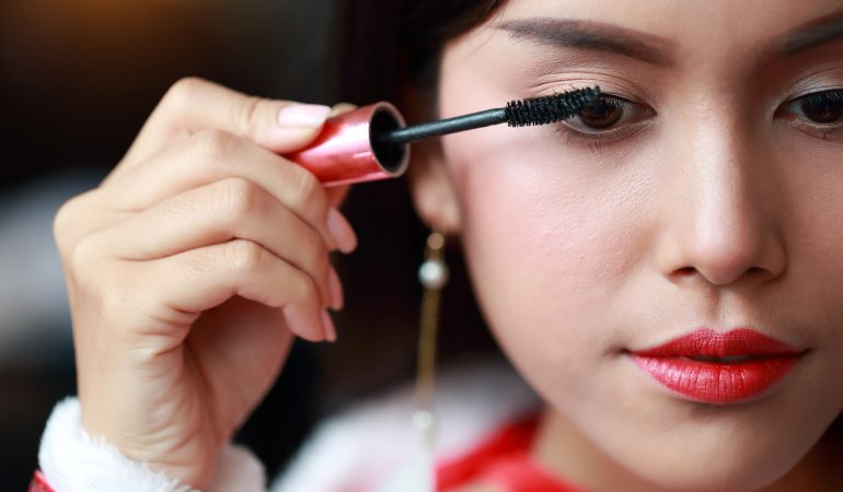 See What Makes Perfect Mascaras – They Do Exist!