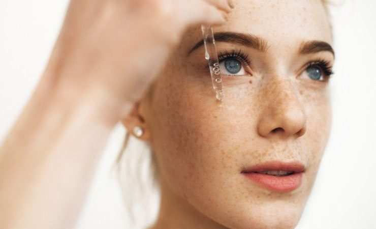 Best Vitamin C Serum? See the Top Face Serums According to Users